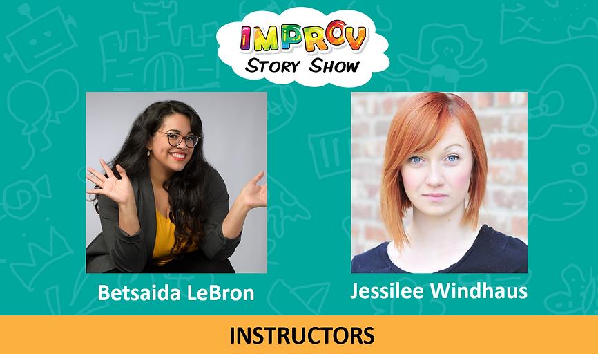 improv story show instructors.png