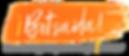 website updated logo iBetsaida!_edited.p