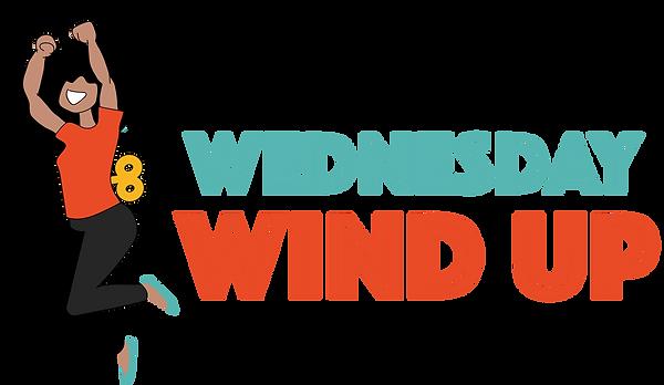 wednesday windup logo full.png