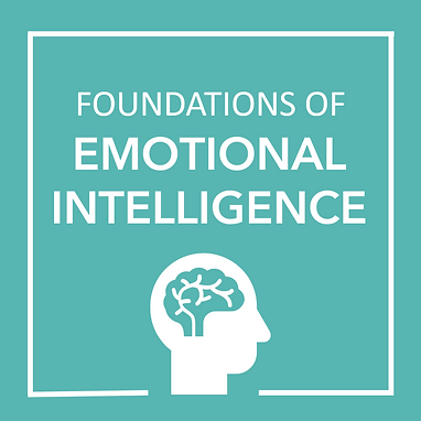 foundations of emotional intelligence te
