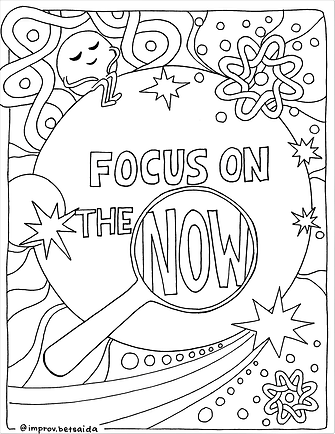 focus on now coloring page.png