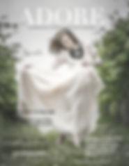 Adore Mag Winter cover 2019 2020.jpg