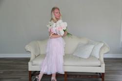 kat-minks-design-mn-wedding-planner-event-planner-minnesota