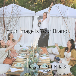 Your Image is Your Brand .png