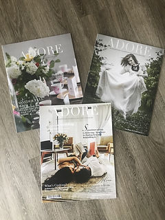 adore%20magazines%20first%20threeHEIC_ed