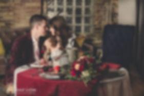 MN Wedding Planner, MN Wedding Design, Bloomington Wedding Planner