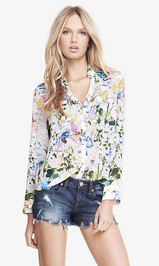 floral blouse.jpeg