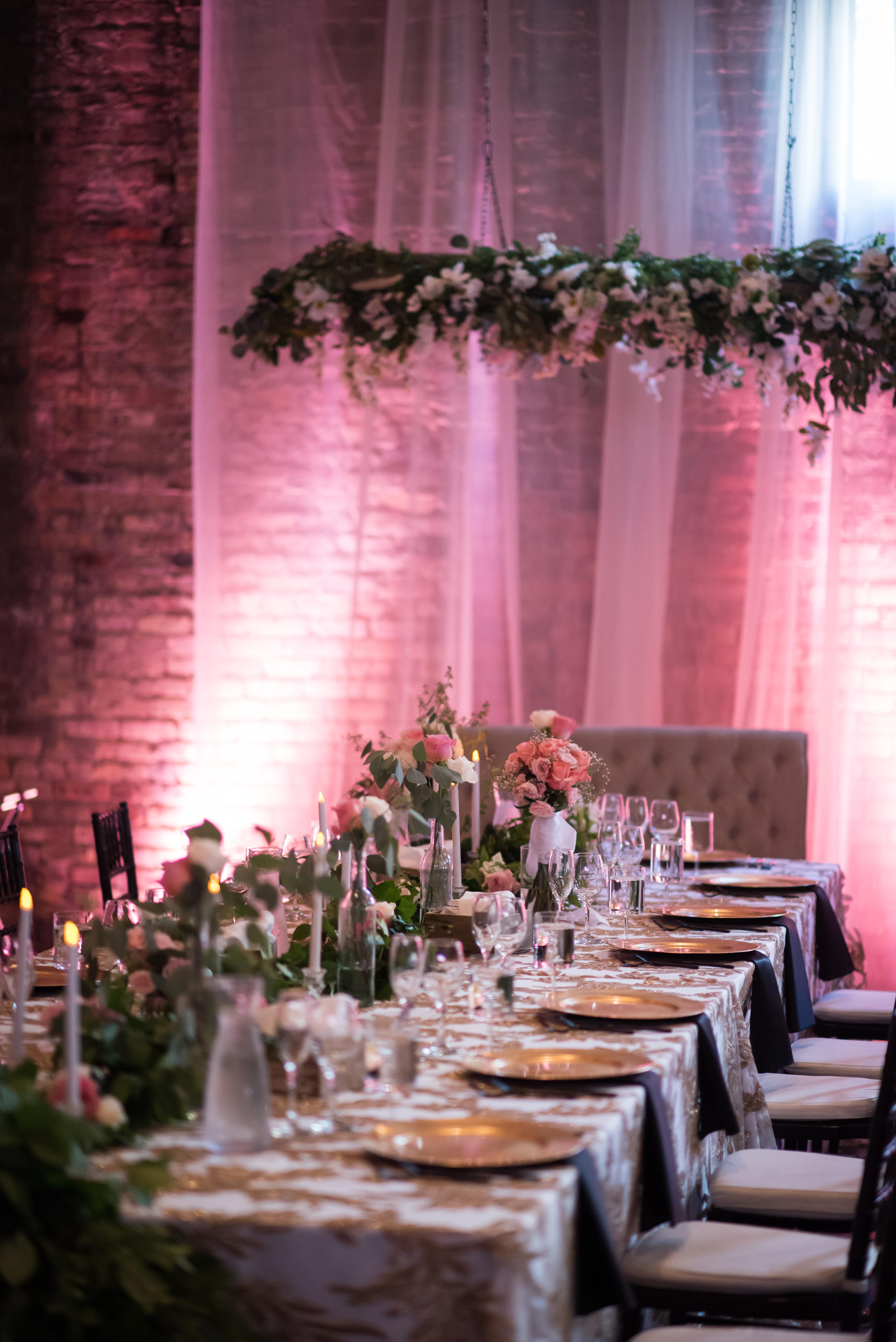 blush-wedding-planning-inspiration-minnesota