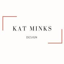 Kat minks framed logo.png