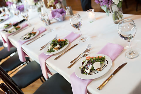 white or black long tablecloth.jpg