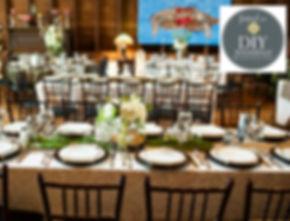 MN Wedding Coordinator, Day Of Coordintor, Wedding Stylist, Wedding Planner