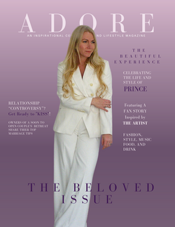 Adore Beloved Issue Mag Cover Final
