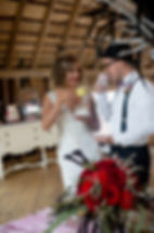Minnsota Wedding Planner Coordinator