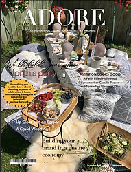 Adore Magazine Cover.png