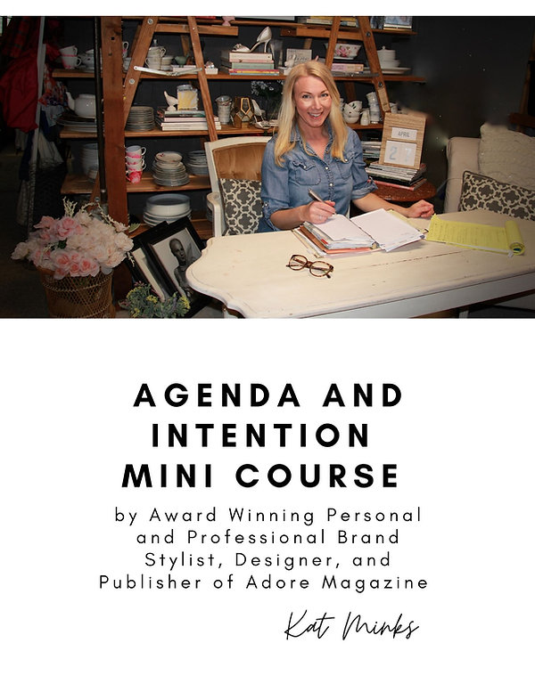 kat-minks-free-wedding-planner-course-small-business-course-image-course.jpg