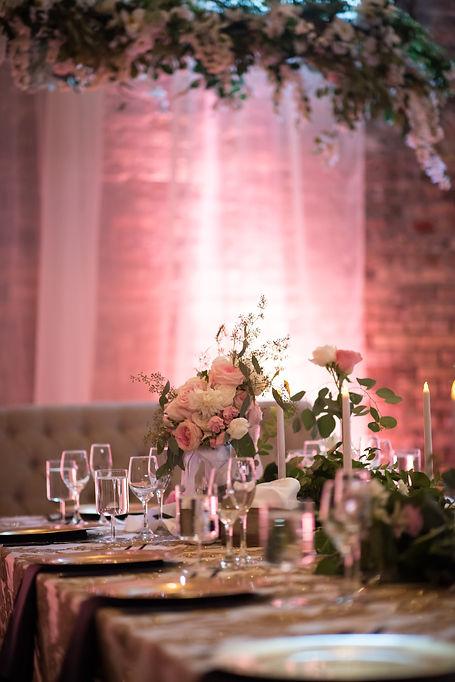 Kat Minks Design Wedding Planning.jpg
