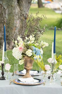 kat-minks-design-wedding-decor-inspriration-.jpg