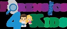 F4K_logo_final.png