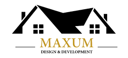 maxum logo gold.png