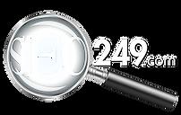 SEO249 - reversed.png
