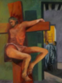 El Cristo de la Galeria.jpg