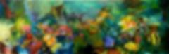 Into the Depth 5x17.jpg