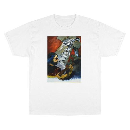 Blood Song T-Shirt