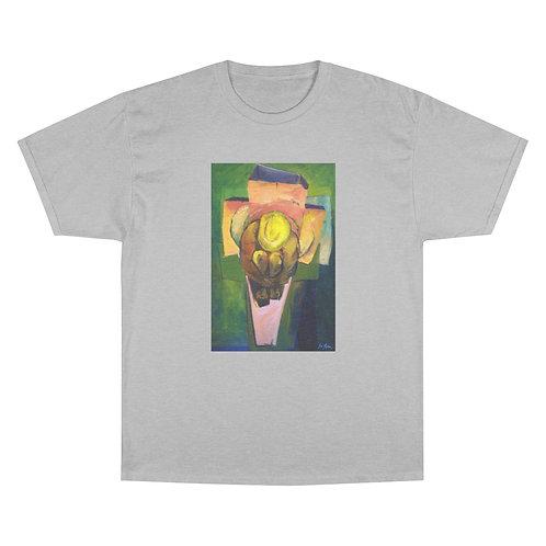 Cristo Campesino- T-Shirt