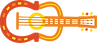 Asset 2sunset_logo_whitebackground.png