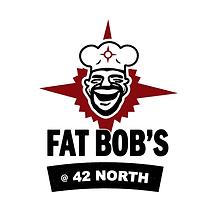 fatbobs_42N_logo-01.png