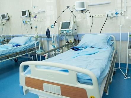 Платные услуги — подспорье сильной клинике и ее пациентам