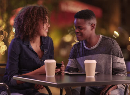 Back to the Basics: Teaching Our Children How to Court and Date