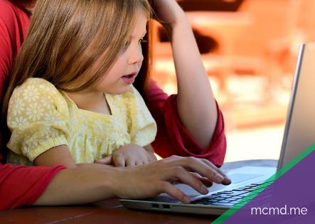 5 причин начать пользоваться телемедицинскими консультациями, если вы занятой родитель