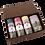 Thumbnail: Kit Biscoito e Café - 730g
