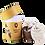 Thumbnail: Chocolate Quente - 250g