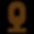 Q_MARROM_PNG.png