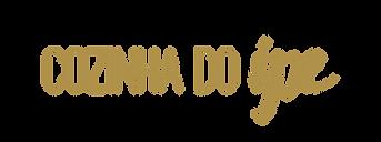 logo-Ipe-site.png