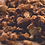 Thumbnail: Mixed Nuts - 180g