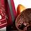 Thumbnail: Ovo de Páscoa 1kg Biscoito e Croc