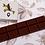Thumbnail: Barra de Chocolate Recheada Q95 - 410g
