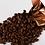 Thumbnail: Café Q Grão - 250g