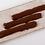 Thumbnail: Biscoito Palitinho - 160g