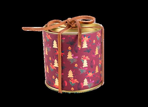Mini Árvore Crocante 150g