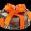 Thumbnail: Chocolate Croc - 200g
