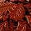 Thumbnail: Mini Árvore Crocante 150g