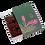 Thumbnail: Brownie de Chocolate - 200g