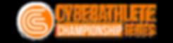 Cyberathlethe Championship Series