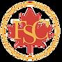 FSC logo-nobackgroud_edited.png