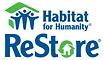 restore-410x234.png