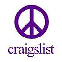 Craigslist-Peace-Sign-Logo.jpg